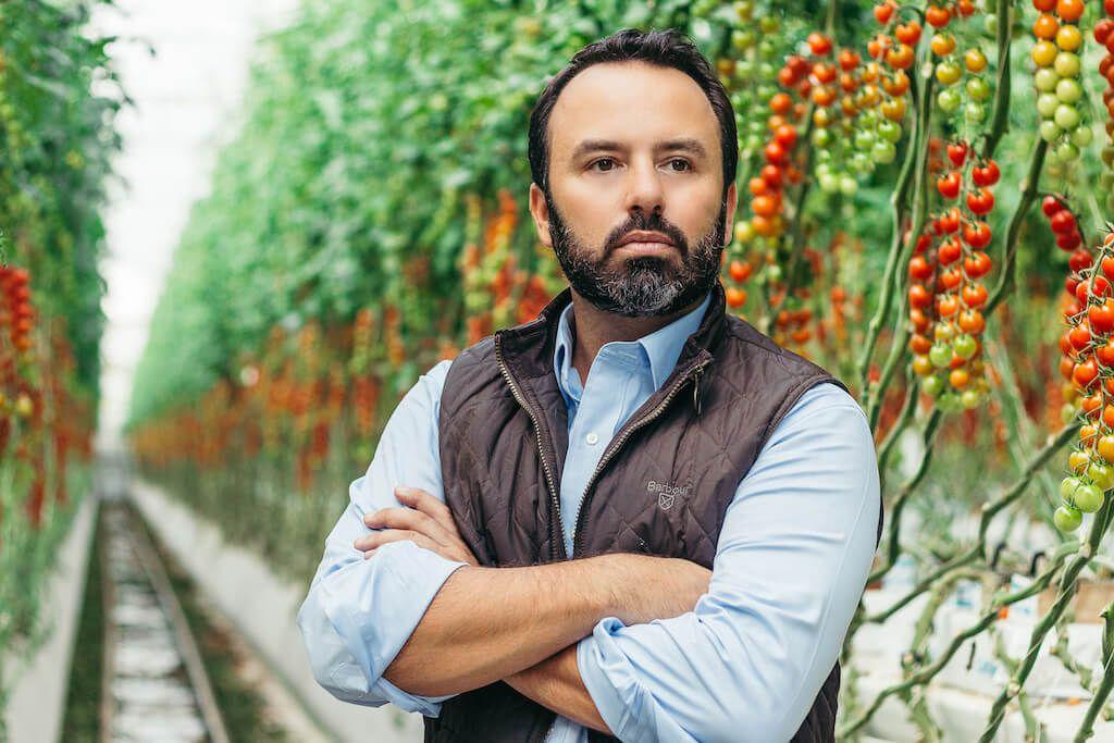 Pure Harvest announces sukuk funding, raises $60 million this year
