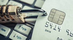 Online payment products are imperfect, but consumers can protect themselves