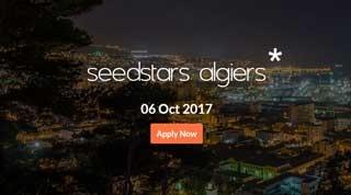 Seedstars Algiers