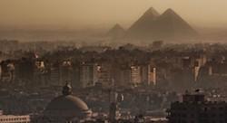 شركة فلسطينية ناشئة تطلق خدمة البحث عن عمل عبر الرسائل القصيرة في مصر