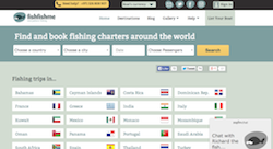 4 lessons from Fishfishme's successful investment round