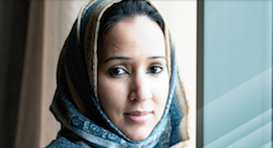 Vital Voices calls women entrepreneurs to apply to a skill-building fellowship by March 15th