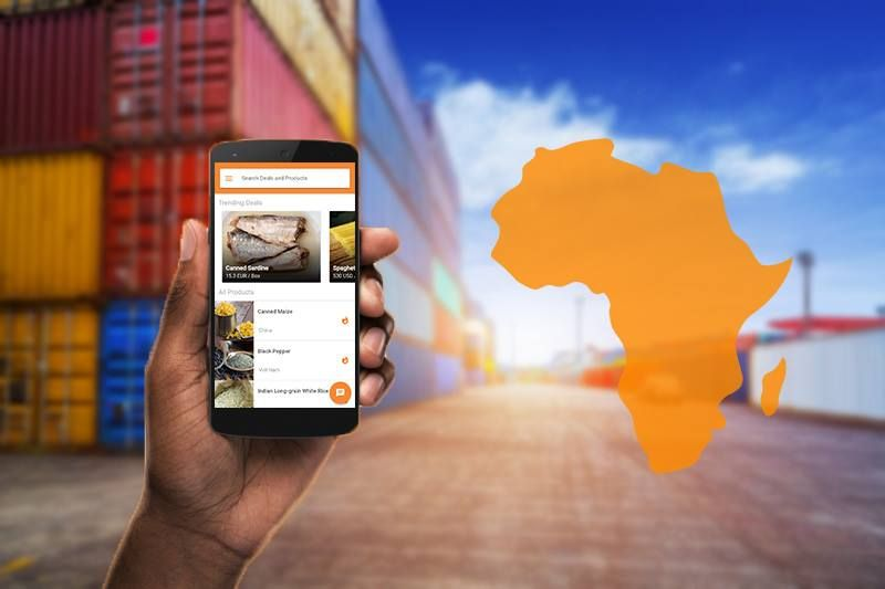 Morocco's WaystoCap expands to West Africa