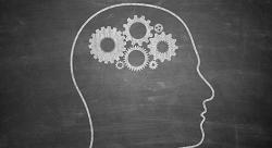 عشر نصائح للتحلي بعقلية ريادة الأعمال