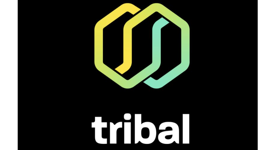 BECO Capital and Global Ventures participate in US-based Tribal Credit's $34.3 million Series A round