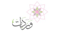 Saudi woman founder brings Taif's famous rose products online