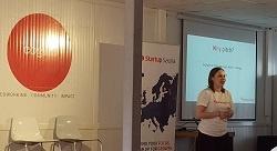 رواد أعمال تونسيون يعودون من فنلندا بنصائح تفيد شركاتهم الناشئة