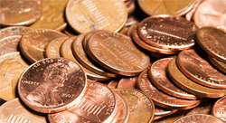Preventing a dangerous rise of penny auction sites in MENA