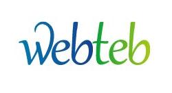 Healthcare portal WebTeb closes Series B round from Siraj Palestine Fund