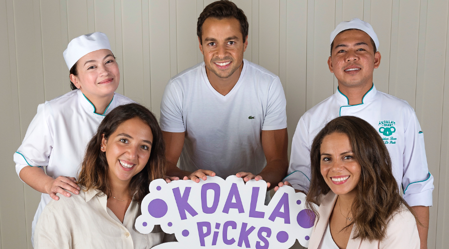 Koala Picks raises $408,000 to fuel expansion