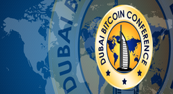 Dubai Bitcoin Conference