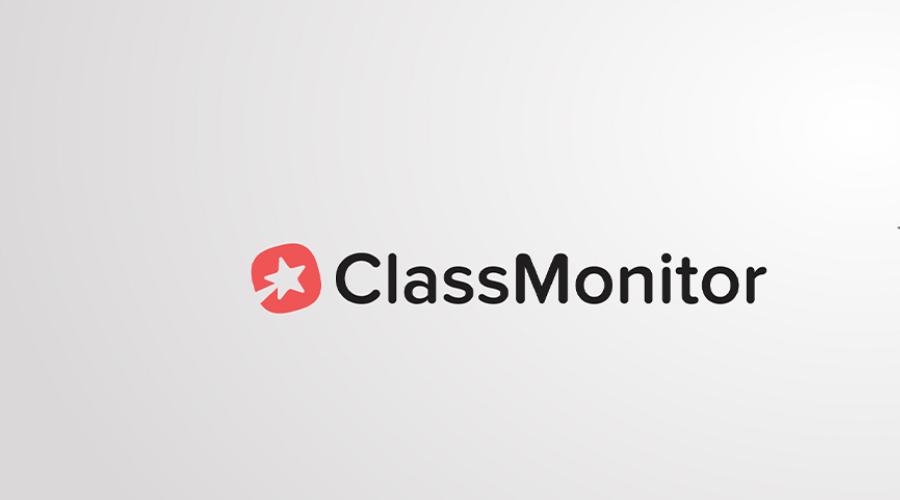 UAE's Calega, Oman-based investors invest in India-based ClassMonitor