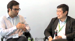 Why Entrepreneurs Don't Need MBAs to Succeed: MixNMentor Dubai Panel Part 2 [Wamda TV]