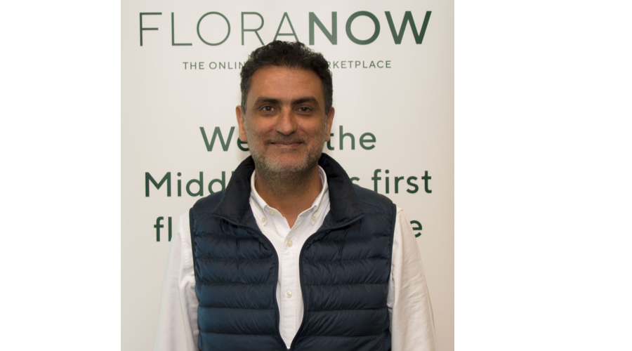FloraNow acquires AstraFarms' flower distribution business