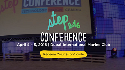 STEP Conference 2016
