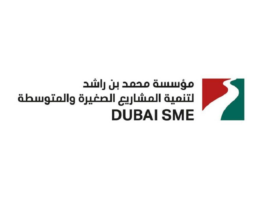 Dubai SME launches incubator for healthtech startups