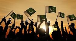 باكستان تعود لتكون 'كاليفورنيا آسيا' من جديد [رأي]