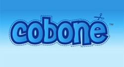 Expanding a Tested Model at E-coupon Site Cobone