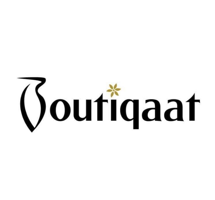 Boutiqaat raises investment and doubles its valuation to $500 million