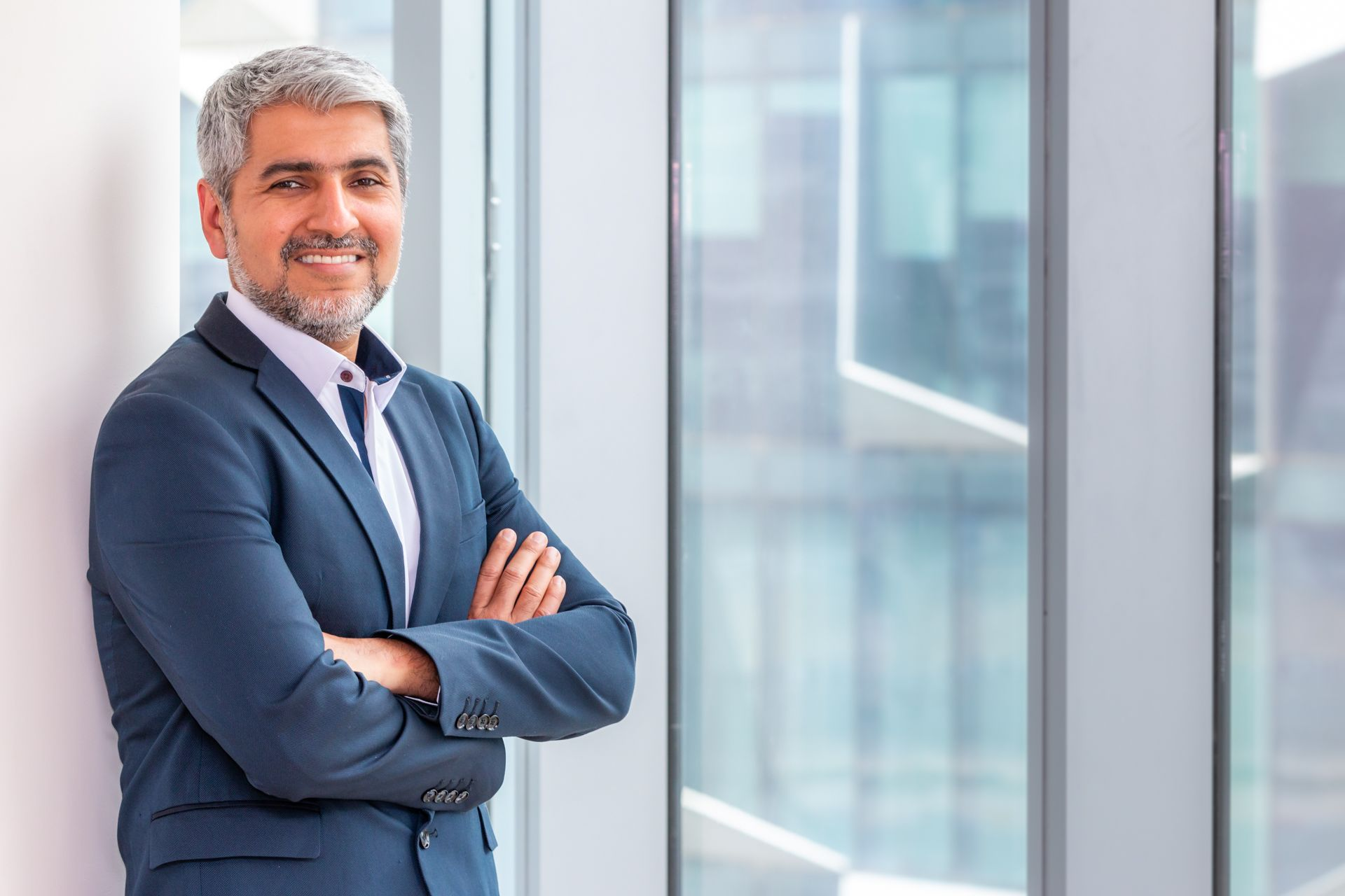 UAE's Bayut acquires real estate portal Lamudi