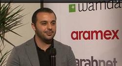 Reinventing Job Recruitment: Ramy Assaf of Laimoon [Wamda TV]