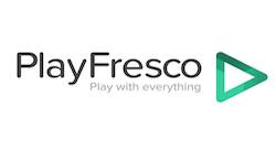 Palestinian startup PlayFresco gets global attention - but its founders can't get visas