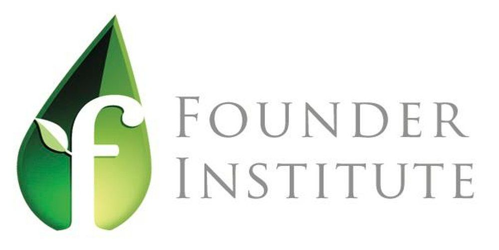 Founder Institute launches accelerator programme for the Levant