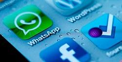 حظر الاتّصالات عبر الإنترنت سيصعّب حياة الشركات الناشئة مصر