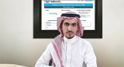 Advice from One of Saudi Arabia's Most Famous Web Entrepreneurs
