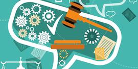 3 هواجس قانونيّة تواجه الشركات الناشئة الإماراتيّة وكيفيّة معالجتها