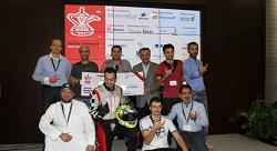 مسابقة من 54 ساعة خلال فعالية Startup Weekend في البحرين