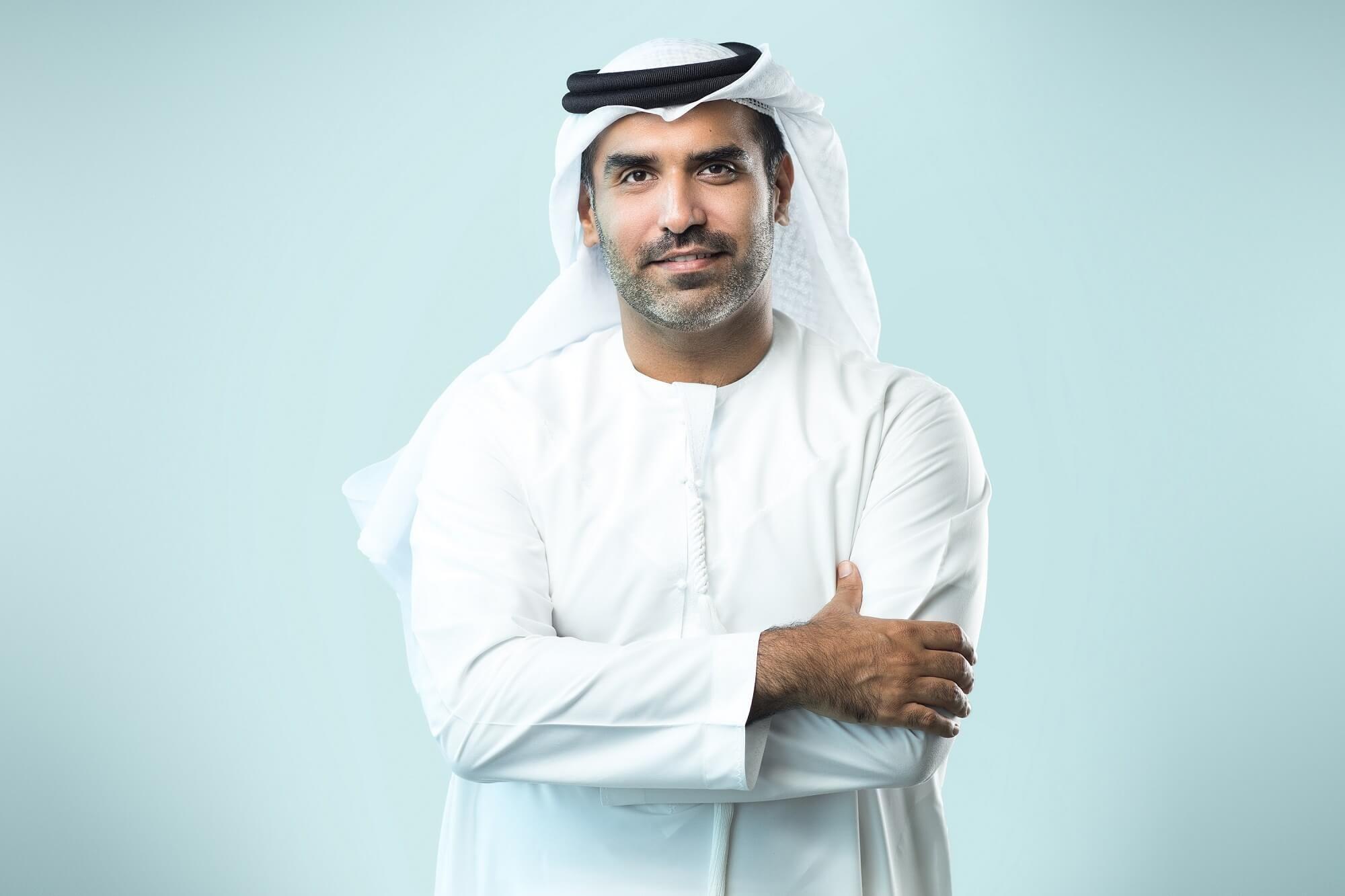 Can Dubai become the capital for next-gen healthtech startups?