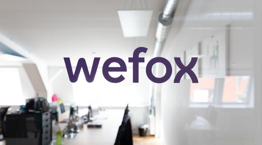 Mubadala Capital participates in Berlin-based wefox's $650 million Series C round