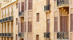 كيفية تسجيل شركة مساهمة في لبنان [استشارة قانونية]