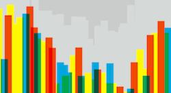 Rethinking Economic Growth: The Full Report