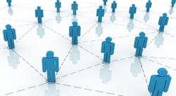 نصائح لتطوير الأعمال التجارية الناشئة: الجزء الأول