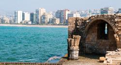 كيفية تسجيل مكتب تمثيلي لشركة أجنبية في لبنان [إستشارة قانونية]