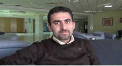 Ayaady Feeds Egypt with Fresh, Sustainable Produce [Wamda TV]