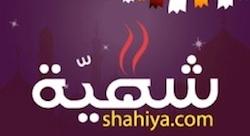 How Lebanese recipe portal Shahiya is empowering women in Saudi Arabia and abroad