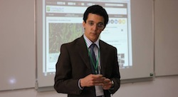 Wamda announces 2nd annual Karim Jazouani Prize for Entrepreneurship Advocates in Morocco