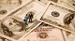 أي تمويل يناسبك أكثر؟ [رأي]