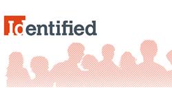 MENA Investor-Backed Job Search Platform Identified Scores $21m in Series B: What's Next?