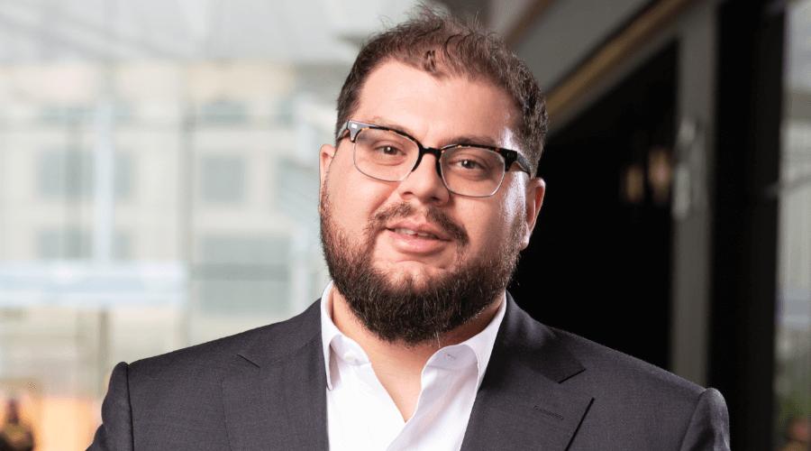 nybl acquires Mexico-based machine learning startup Nubila