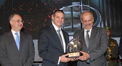 عشر نصائح من رائد أعمال العام في الأردن