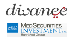Women's content publisher Diwanee raises $3.25 million in investment, facilitated by MedSecurities