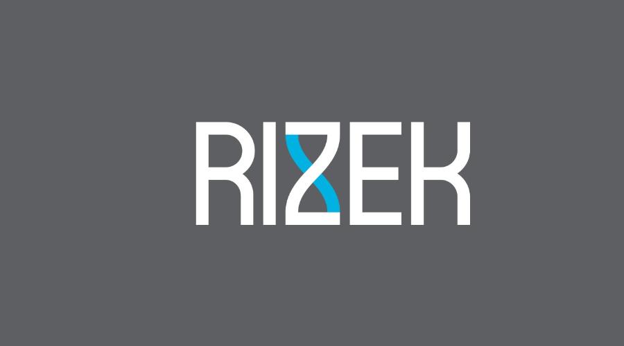 RIZEK تطلق تطبيقها في مصر
