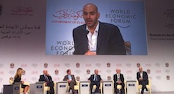 Open Borders, Private Sector Investment, and Women Entrepreneurs Can Tackle Unemployment in the Arab World