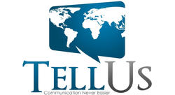 TellUs the New Way For Customer Service in MENA