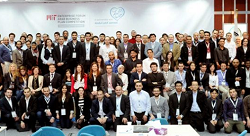 Egyptian, Jordanian Startups Take the Day at MITEF Arab Business Plan Competition Awards