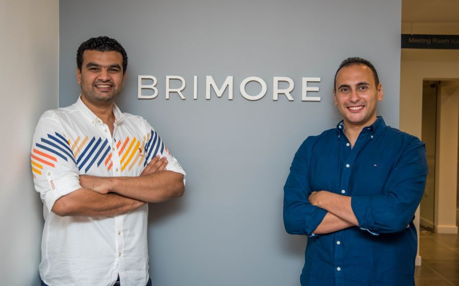 Brimore raises $3.5 million in pre-Series A